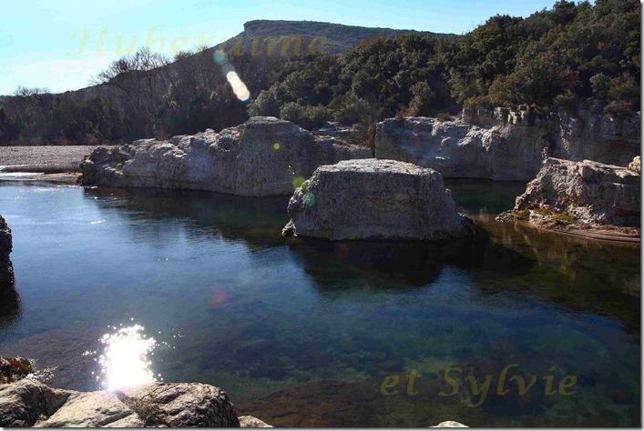 bd-La Roque-s.Cèze(30) Cascades du Sautadet 05.02.11a