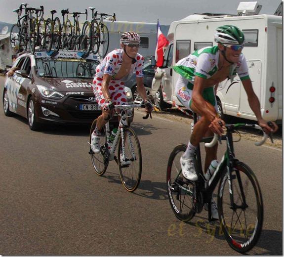 aj-Tour de France Ventoux Les Baux Pierre Rolland 14.07.2013a