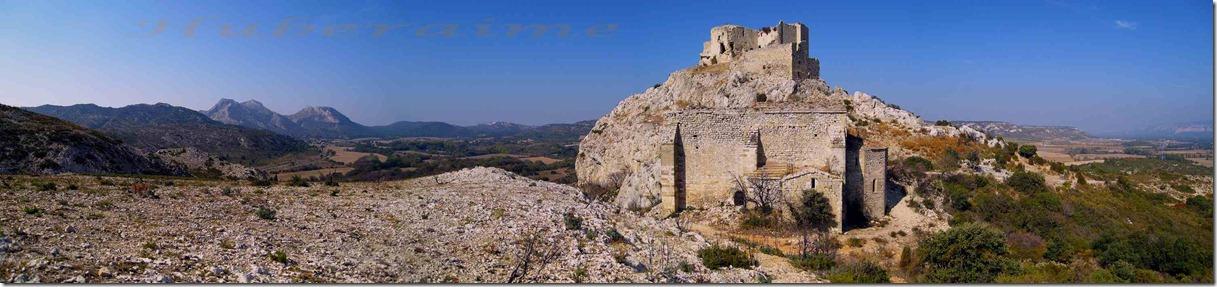eyii-Eyguières Castellas Roquemartine Panor.11.10.07a
