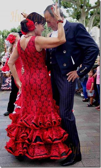 ad-Carpentras Fiesta Bodegas 12.07.2014a