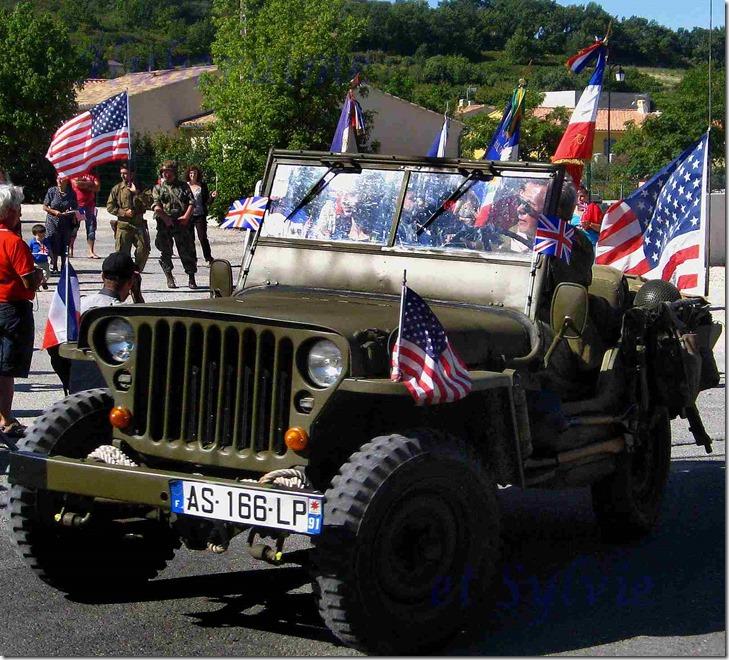 c1-Malemort-du-Comtat(84) 70e Anniv. Libération 23.08.2014a