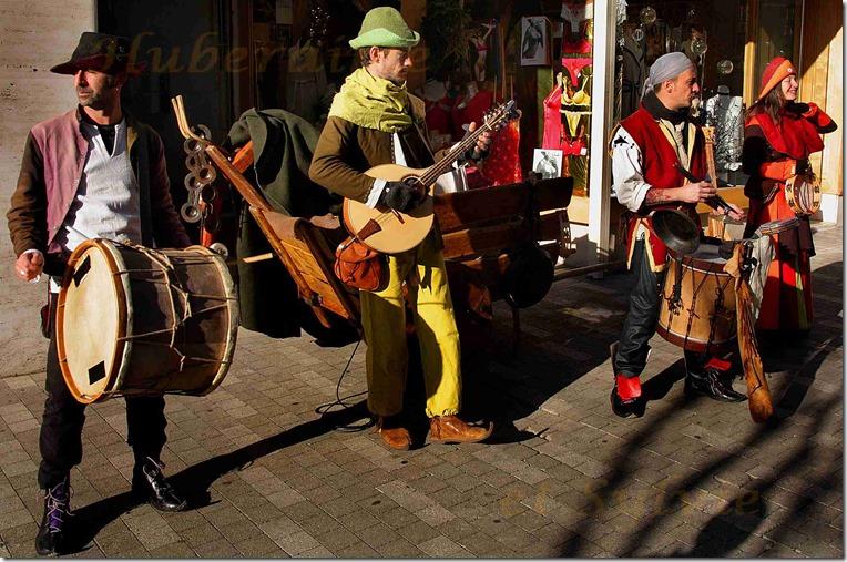 ds-Carpentras Noëls Insolites Musique Médiévale ou Presque 23.12.2014a