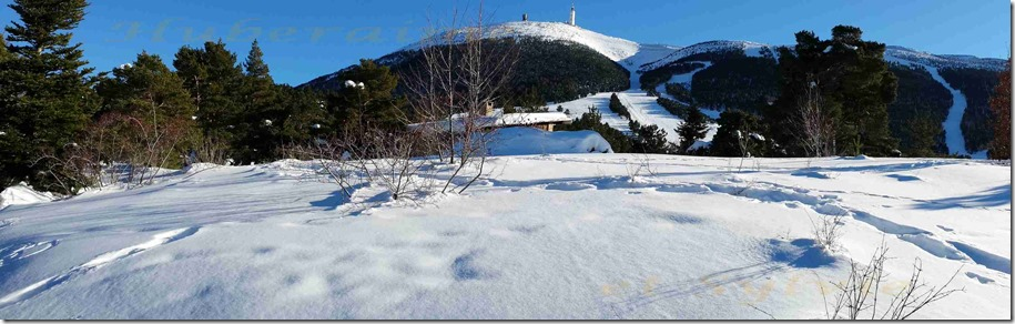 ge-Ventoux Mont-Serein Panor.10.02.2015a