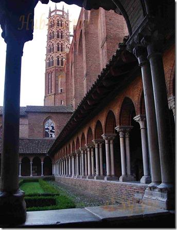 df-Toulouse Couvent des Jacobins 29.09.2015a