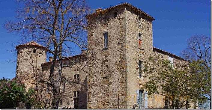bb-Rennes-le-Château (Aude) Chât. des Hautpoul 04.05.2016a