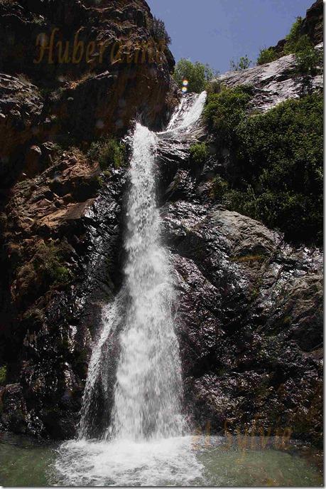 ao-Maroc Excursion Vallée de l'Ourika 05.06.2016a