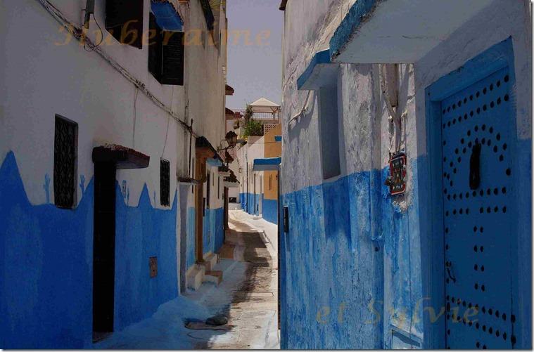 fm-Maroc Rabat Kasbah des Oudayas 08.06.2016a