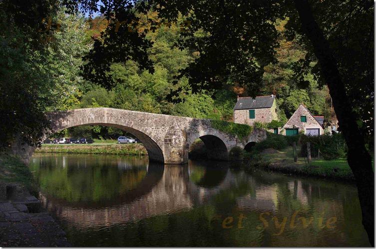 cs-Bretagne Léhon(22) Pont sur la Rance 05.10.2016a