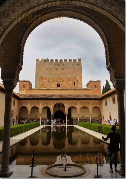 gp-Andalousie Grenade Alhambra 14.04.2017a