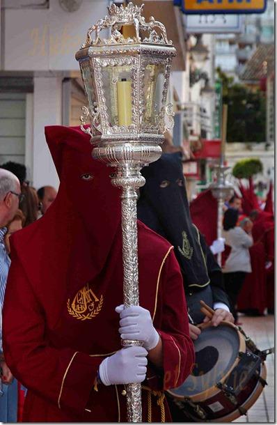 hv-Andalousie Torremolinos Procession Vendredi Saint 14.04.2017a