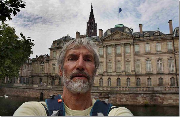 fm-Strasbourg(67) Palais Rohan 25.08.2017a