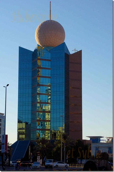 gg-Emirats AU Fujairah 13.01.2018a
