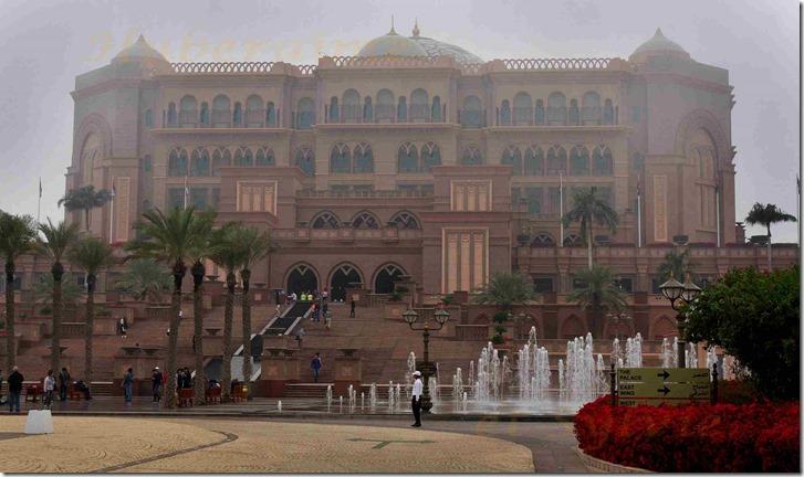 jr-Emirats AU Abou Dabi Emirates Palace 15.01.2018a
