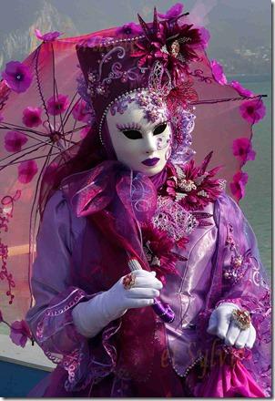 dd-Annecy(74) Carnaval Vénitien 24.02.2018a