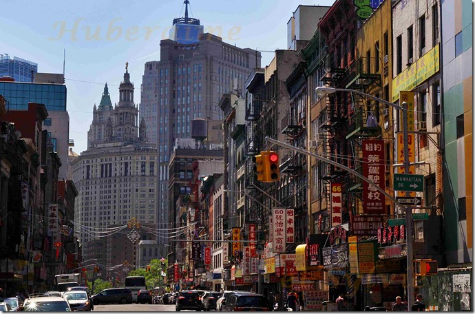 dk-USA New York Chinatown 24.05.2018a