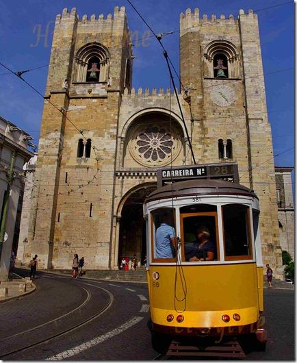 bi-Portugal Lisbonne Cathédrale 18.06.2018a