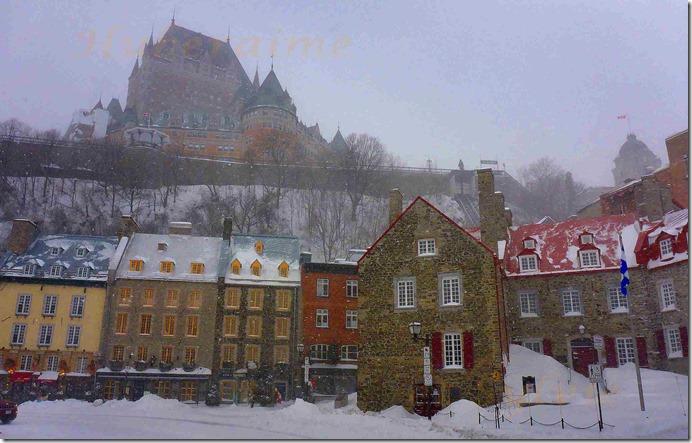 db-Canada Québec Ville de Québec 20.01.2019a