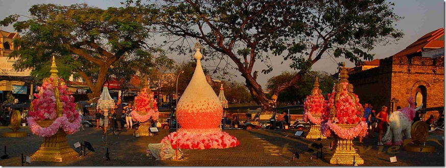 kx-Thaïlande Chiang Maï Visite en tuk-tuk 24.02.2019a